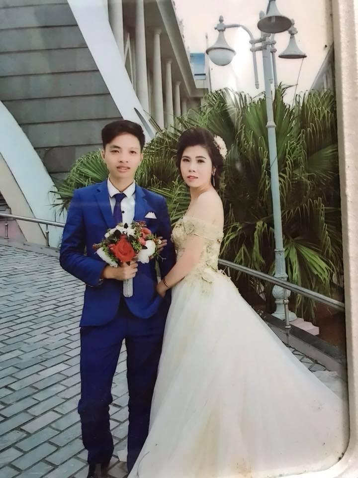 Studio bị tố chụp ảnh cưới quá xấu, gây sóng gió cho hôn lễ của đôi bạn trẻ 3