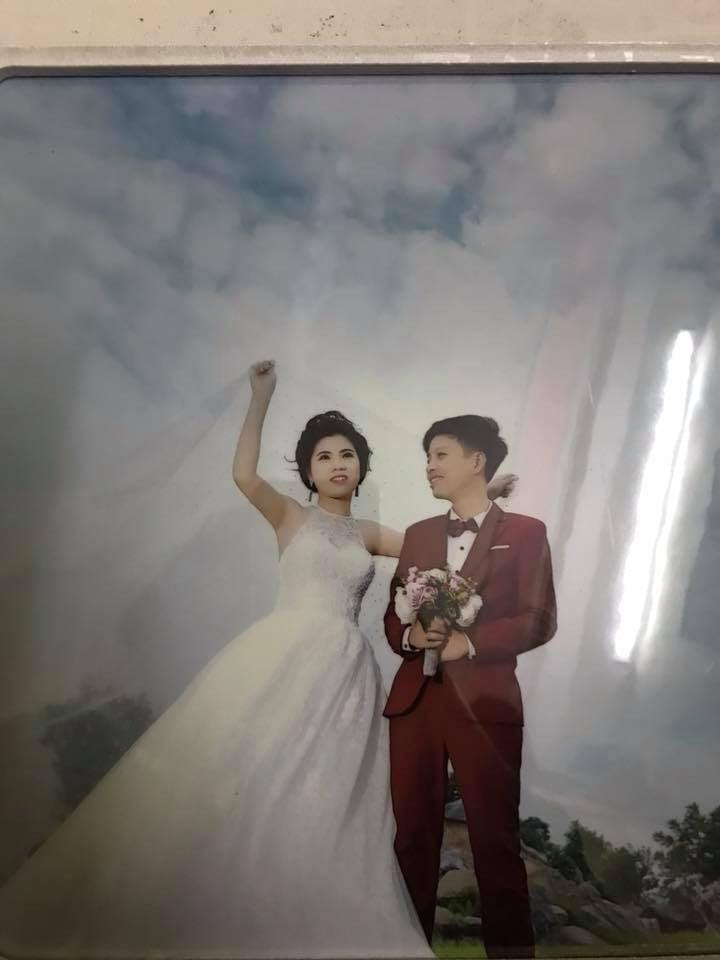 Studio bị tố chụp ảnh cưới quá xấu, gây sóng gió cho hôn lễ của đôi bạn trẻ 8