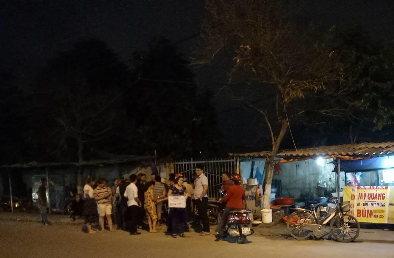 Vụ nam sinh viên chết trong phòng trọ khóa kín cửa ở Đà Nẵng: Nạn nhân tự tử do trầm cảm 1