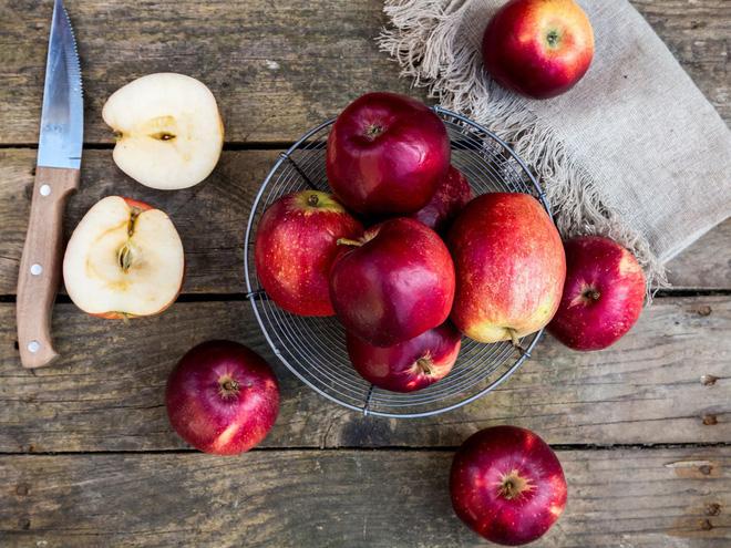 7 thực phẩm được công nhận an toàn cho cân nặng mà người ăn kiêng không nên bỏ qua để tốt hơn cho sức khỏe 2