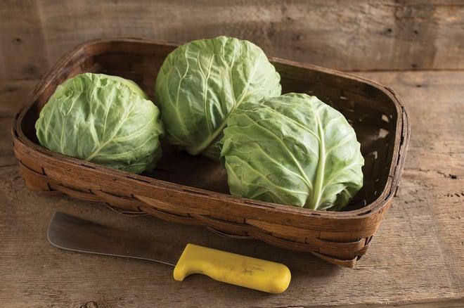 7 thực phẩm được công nhận an toàn cho cân nặng mà người ăn kiêng không nên bỏ qua để tốt hơn cho sức khỏe 6