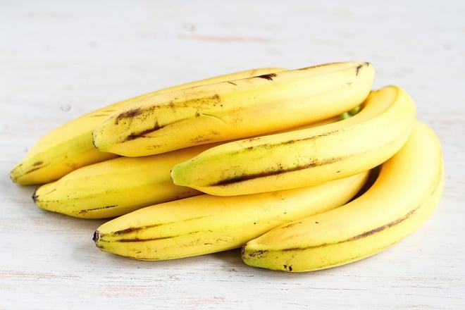 7 thực phẩm được công nhận an toàn cho cân nặng mà người ăn kiêng không nên bỏ qua để tốt hơn cho sức khỏe 7