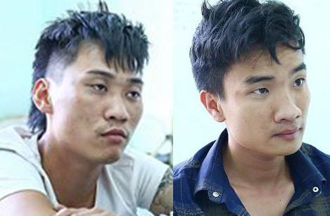 Vụ tông CSGT bị thương để giải cứu đồng bọn: Nhóm buôn lậu đối diện tội danh giết người 1