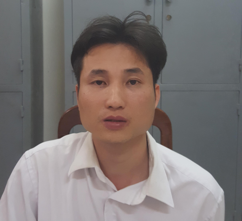 NÓNG: Kết quả xét nghiệm ma túy của nhóm Châu Việt Cường 2