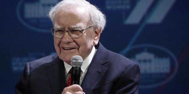 12 người nổi tiếng chia sẻ quan điểm thực sự của họ về thành công: Hầu hết đều không liên quan đến tiền bạc 5