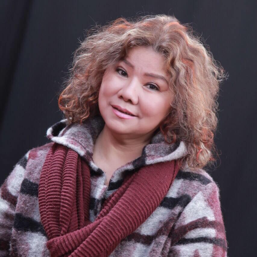NSND Thanh Hoa: Châu Việt Cường không xứng danh ca sĩ 1