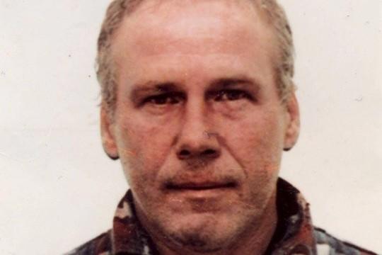 Được cân nhắc phóng thích, kẻ cưỡng hiếp hàng loạt chết trong tù 1