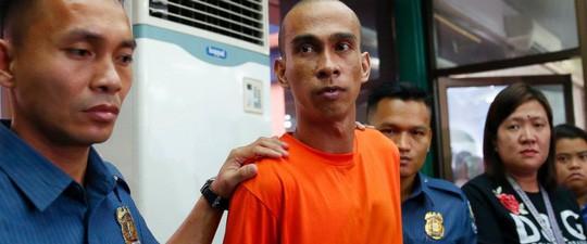 Được cân nhắc phóng thích, kẻ cưỡng hiếp hàng loạt chết trong tù 2
