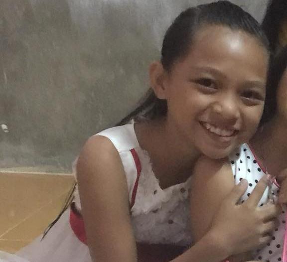 Bé gái 11 tuổi mất tích bí ẩn khi đi chăn trâu, phát hiện thấy quần áo ngoài bãi rác 1