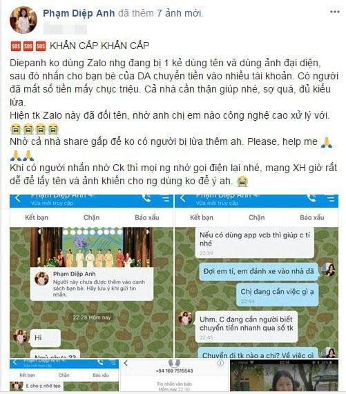 10 ảnh hot nhất, mới nhất facebook ngày 13/3/2018: Nữ sinh Sài Gòn siêu vòng 1 gây sốt báo Trung, Hàn 8