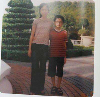 Hình ảnh Lấy tiền của đại gia đi phẫu thuật, nhưng khi bị đòi chuyện nam nữ, Hương Giang phản ứng bất ngờ số 1