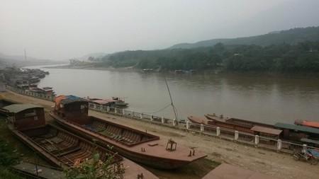 Nóng: Đuối nước sông Hồng, 5 người tử vong và 4 người mất tích 1