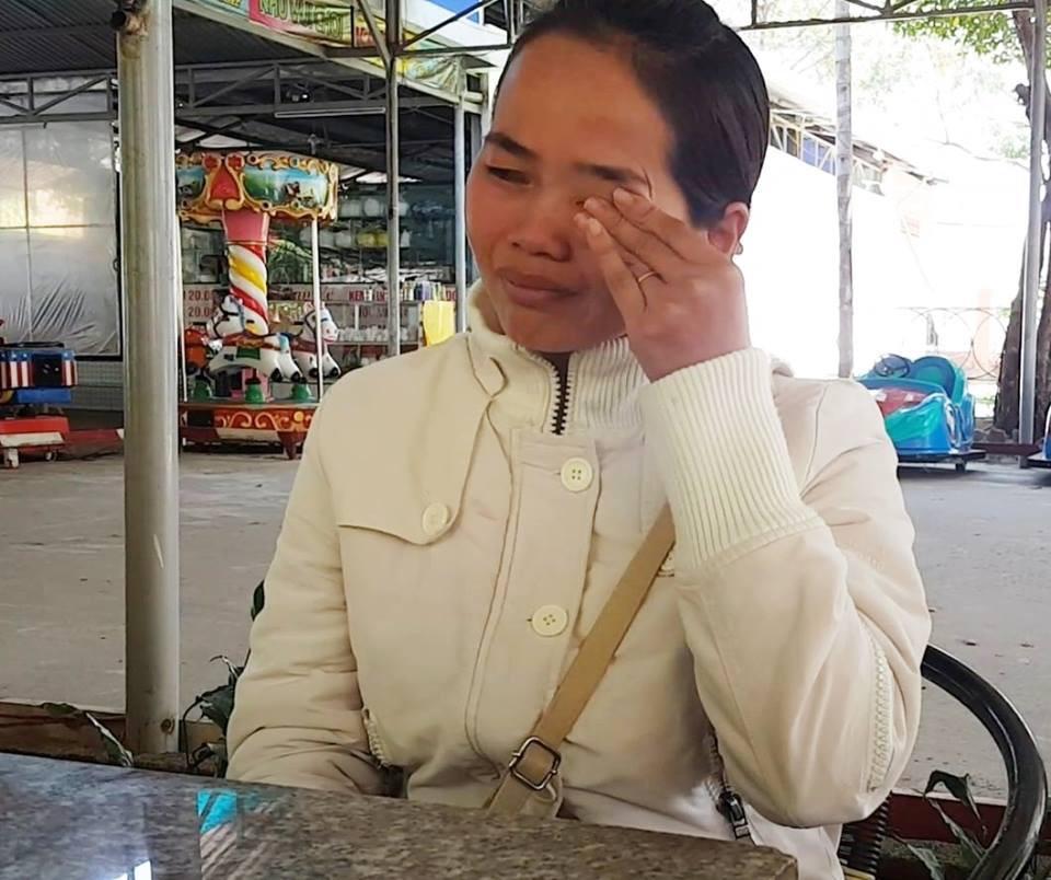 Đắk Lắk: Tâm sự của cô giáo bán cháo để bám nghề, thấp thỏm lo mất việc - Ảnh 2.