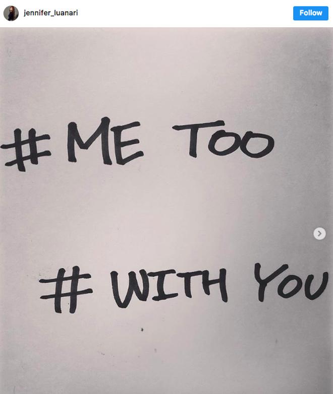 Toàn cảnh chiến dịch MeToo: Khi một hashtag có sức mạnh lay chuyển cả Hàn Quốc 27