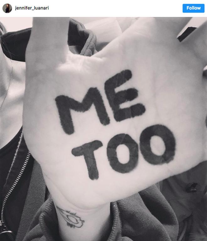Hình ảnh Toàn cảnh chiến dịch MeToo: Khi một hashtag có sức mạnh lay chuyển cả Hàn Quốc số 28