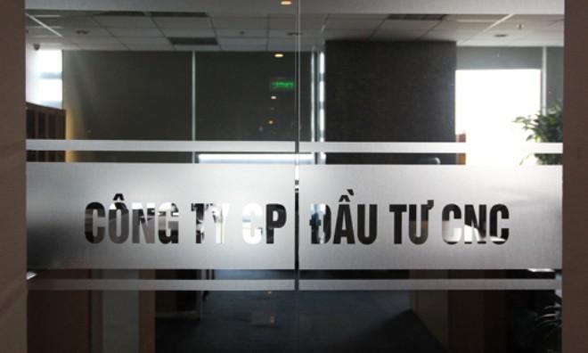 Công ty của 'ông trùm' Nguyễn Văn Dương khiến cựu Cục trưởng C50 bị bắt giờ ra sao? 1