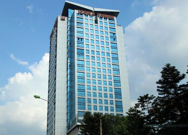 Công ty của 'ông trùm' Nguyễn Văn Dương khiến cựu Cục trưởng C50 bị bắt giờ ra sao? 2