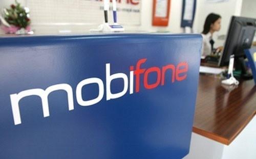 Hình ảnh Thanh tra Chính phủ kiến nghị khởi tố vụ Mobifone mua 95% cổ phần AVG số 1