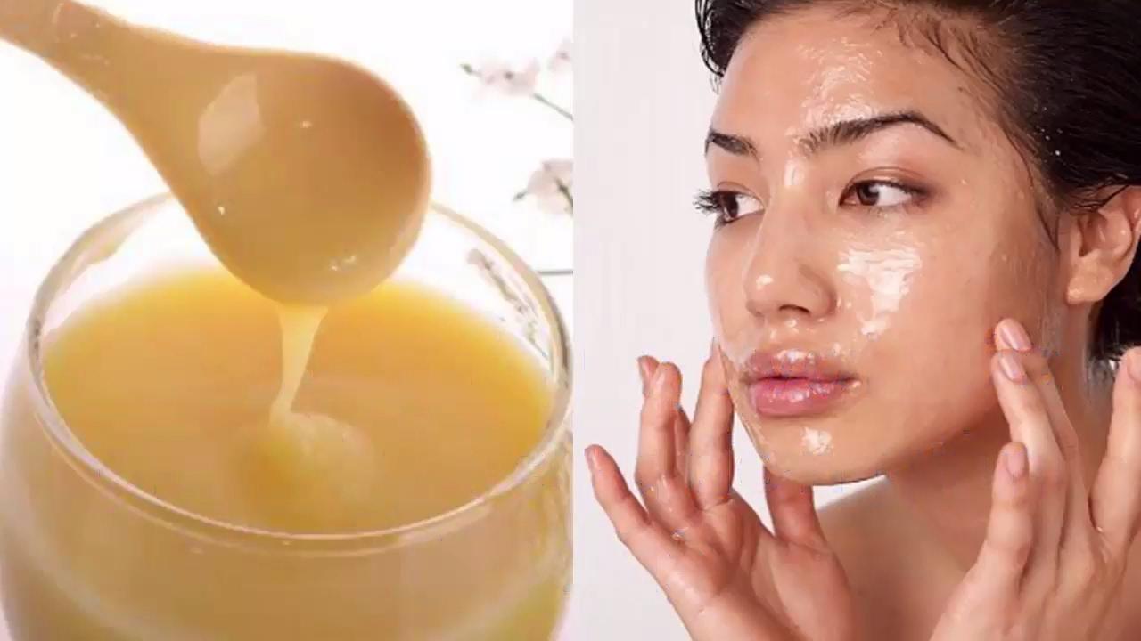 Sữa ong chúa và 12 lợi ích tuyệt vời đối với cơ thể 1