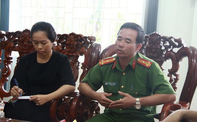 Vụ hơn 500 giáo viên Đắk Lắk nguy cơ mất việc: Hiệu trưởng nhận chạy việc 300 triệu đồng/suất 1
