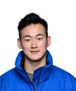 Hai VĐV Hàn Quốc dự Olympic mùa đông 2018 bị cấm thi đấu suốt đời vì quấy rối tình dục 2