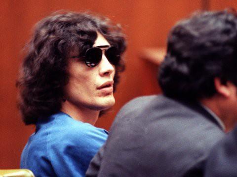 7 vụ thoát chết kỳ diệu khỏi những kẻ sát nhân hàng loạt: Vụ cuối cảnh sát cũng phải rùng mình 4