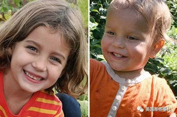 Không được tăng lương, bảo mẫu giết hại 2 đứa con của nhà chủ 2