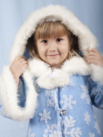 Rớt nước mắt cuộc gọi cuối cùng của bé gái 12 tuổi trước khi mất tích trong vụ cháy ở Nga 1