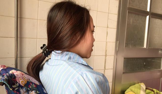 Vụ giáo sinh thực tập bị đánh dù van xin đang mang thai: Viện Kiểm sát sẽ làm nghiêm 2