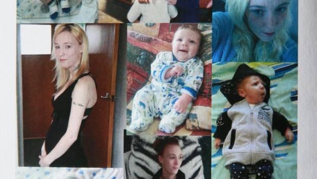 Cặp vợ chồng và con trai 4 tháng tuổi chết thảm trong ngôi nhà cháy rụi, một năm sau cảnh sát mới tìm ra thủ phạm phóng hỏa 6