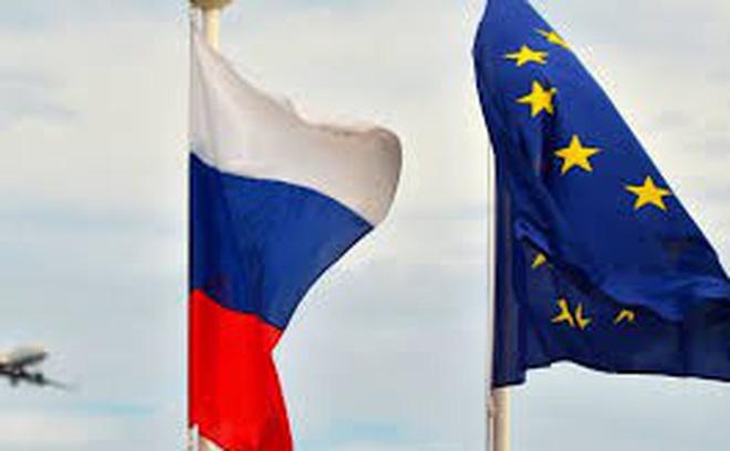Nga triệu đại sứ 9 nước EU vì vụ đầu độc cựu điệp viên 1