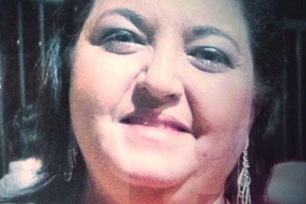 Sắp xếp cho bạn trai cưỡng hiếp con lúc 16 tuổi, 12 năm sau người mẹ bị chính con gái vạch trần tội ác 2