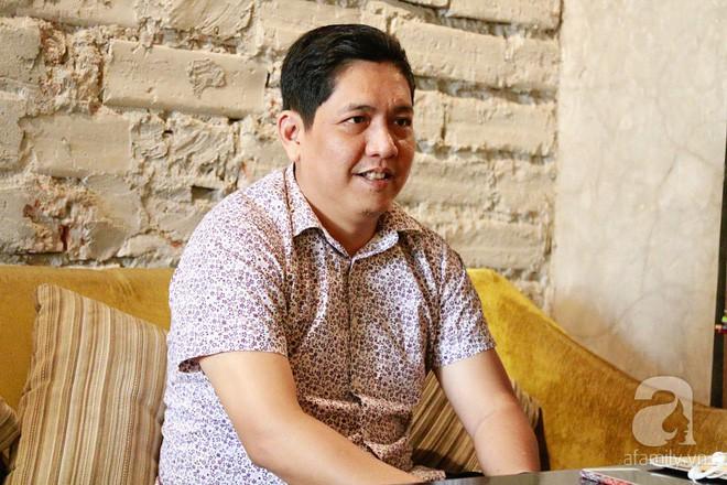 Đức Thịnh: Tôi không mượn scandal của Trường Giang để lấy 107 tỷ đồng 1