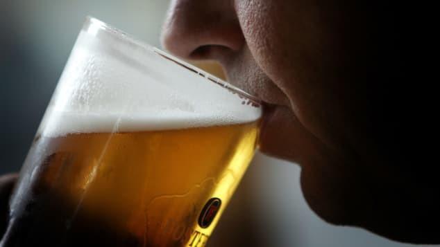 CNN bình chọn 15 thức uống hảo hạng nhất thế giới: Loại nước mà ngày nào ta cũng dùng bất ngờ nằm ở vị trí số 1 - Ảnh 12.