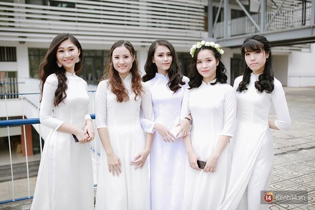 Lịch thi vào lớp 10 các trường THPT tại Hà Nội năm học 2018-2019 - Ảnh 1.