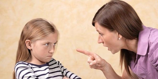 Tử tù viết thư vĩnh biệt mẹ và 5 điều tối kỵ, phụ huynh nhất định phải tránh khi dạy con 5