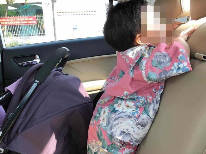 Con bị viêm màng não, bố mẹ bất ngờ vì nguyên nhân từ thói quen khi gặp trẻ của người lớn 2