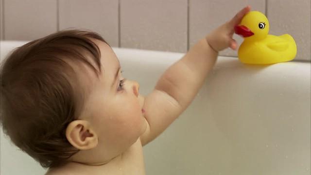 Cảnh báo một số vật dụng trong nhà có lượng vi khuẩn gấp nhiều lần nhà vệ sinh 1