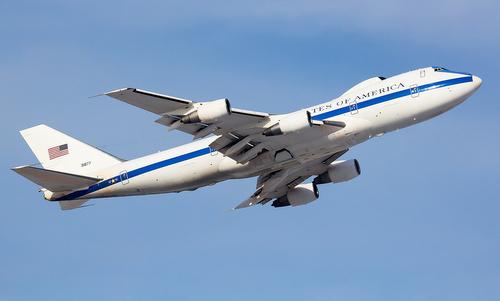 Máy bay 'Ngày tận thế' của Mỹ xuất kích giữa căng thẳng Syria 1