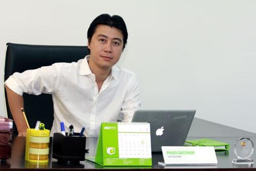 Mới nhất vụ đường dây đánh bạc nghìn tỷ: Thùng tiền 500 tỷ đồng của Phan Sào Nam 1