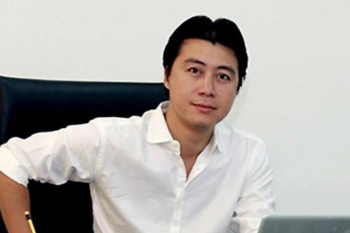 Thu hồi tài sản phạm pháp Phan Sào Nam bằng cách nào? 1