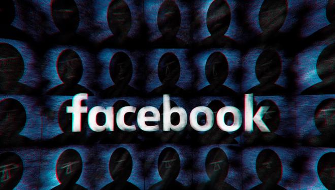 Facebook đang thu thập dữ liệu từ tất cả mọi người, kể cả khi không đăng nhập, hay thậm chí không là người dùng Facebook 1
