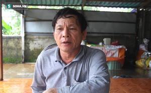 Con gái tử vong ở Nhật, cha mẹ bất lực vì không vay được đủ tiền đưa xác con về quê 2