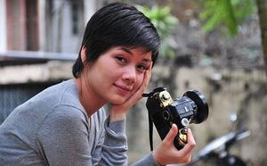 Hình ảnh Trung tâm bản quyền tác giả VN lên tiếng về việc gia đình nhạc sĩ An Thuyên rút hết tác phẩm số 1