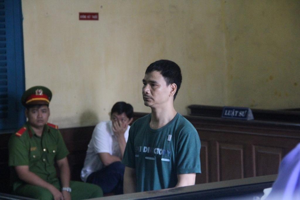 Hình ảnh 4 can phạm đục tường, trốn khỏi trại tạm giam như phim hành động số 1