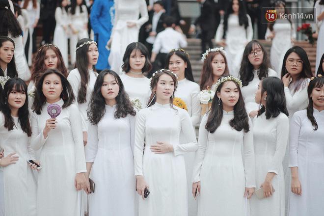 38\% học sinh lớp 9 ở Hà Nội sẽ không có cơ hội vào lớp 10 các trường THPT công lập 2