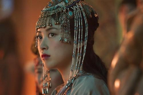 Bi kịch của vị công chúa Trung Quốc lấy chồng xa: Vượt biển 2 năm, đưa dâu đến nơi hôn phu đã chết 2