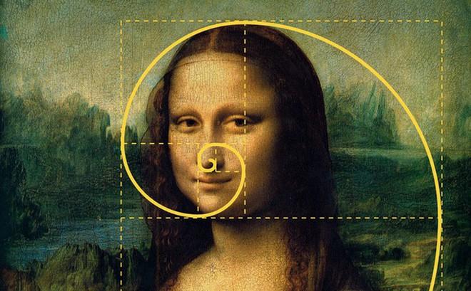 Tại sao bạn thấy nàng Mona Lisa mỉm cười? Khoa học đã tìm ra nguyên nhân bất ngờ 2