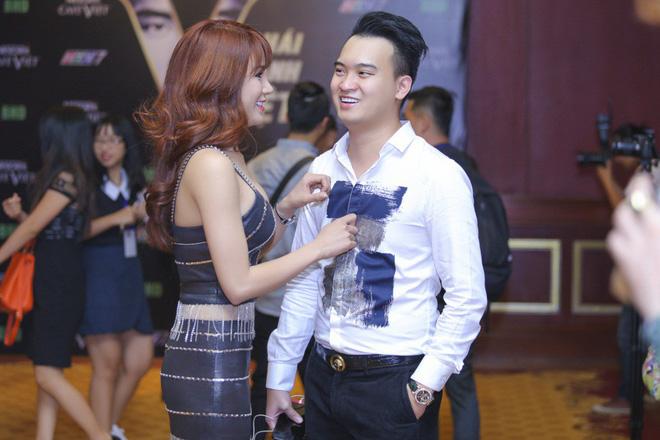 Diệp Lâm Anh xác nhận kết hôn, hé lộ danh tính hôn phu đại gia Sài Thành 2