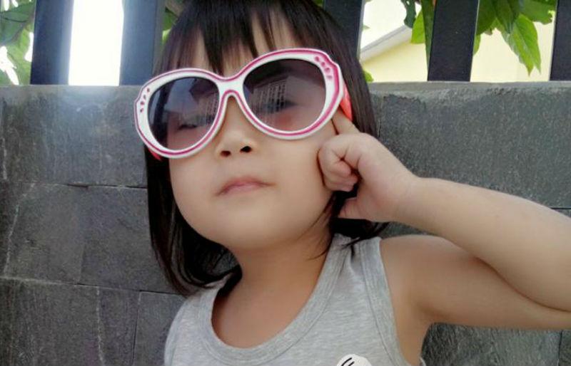 Hình ảnh Gia đình rong ruổi khắp nơi tìm con 5 tuổi mất tích ở Sài Gòn số 1